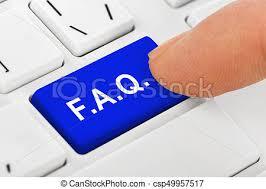 Faq, clef informatique, cahier, clavier. Clef informatique, faq, -, cahier,  fond, clavier, technologie.
