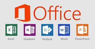 Office 2016 est disponible : la liste des nouveautés - BDM